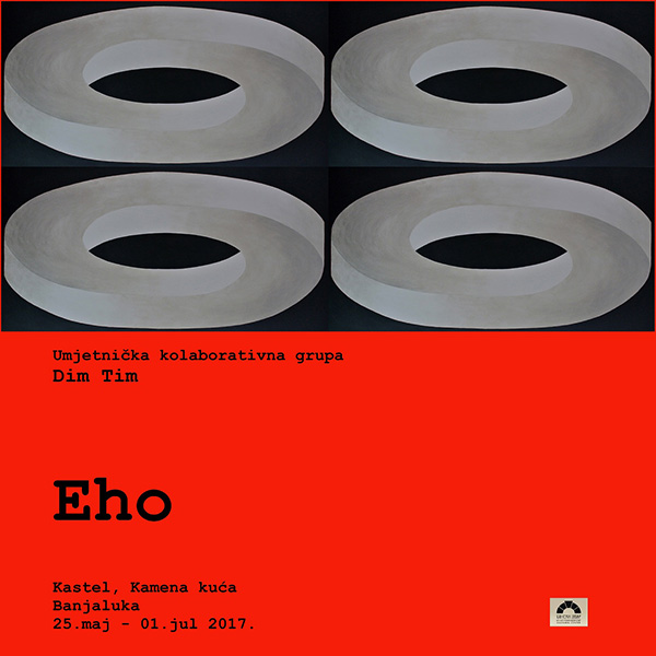 Eho,-poster