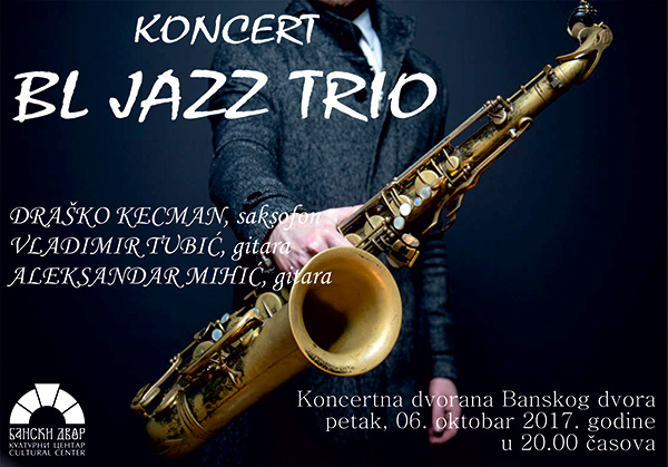 Jazz-trio-web
